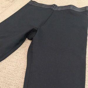 Good American Workout Pants